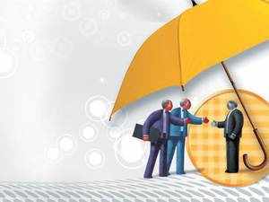 Through these tie-ups, the company will majorly focus on its rural insurance and micro insurance portfolios.