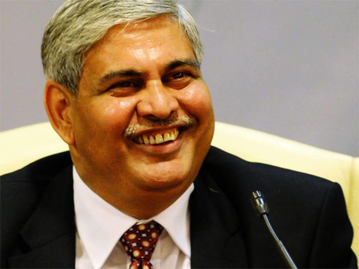 M K Raghavan: Latest News & Videos, Photos about M K
