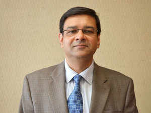 With addition of number of account holders through Jan Dhan Yojana, there is need to strengthen consumer grievance mechanism, Urjit Patel said.