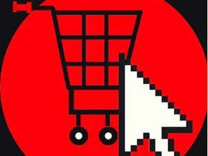 Algorithms will also underpin the future of ecommerce companies.
