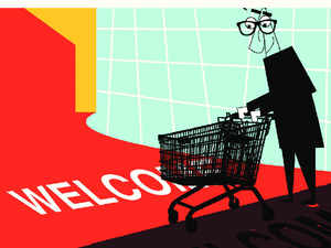 LogiNext has launched its last-mile delivery vertical Sprintr to cater to blended orders across ecommerce, food delivery, grocery deliveries as well as e-KYC services.
