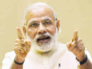 Modi's proposed visit to USA in June, Delhi is conscious to equally develop its relations with other UN Security Council permanent members