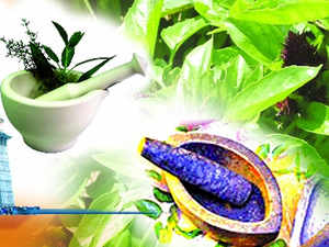 Manufacturers of Ayurvedic, Siddha and Unani drugs cannot claim treatment of cancer, TB, diabetes and infertility besides a number of other conditions, according to a proposed government law.