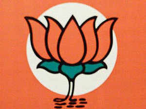The year India voted Narendra Modi to power, BJP received the maximum donation – to the tune of Rs 63.20 crore -from electoral trusts.