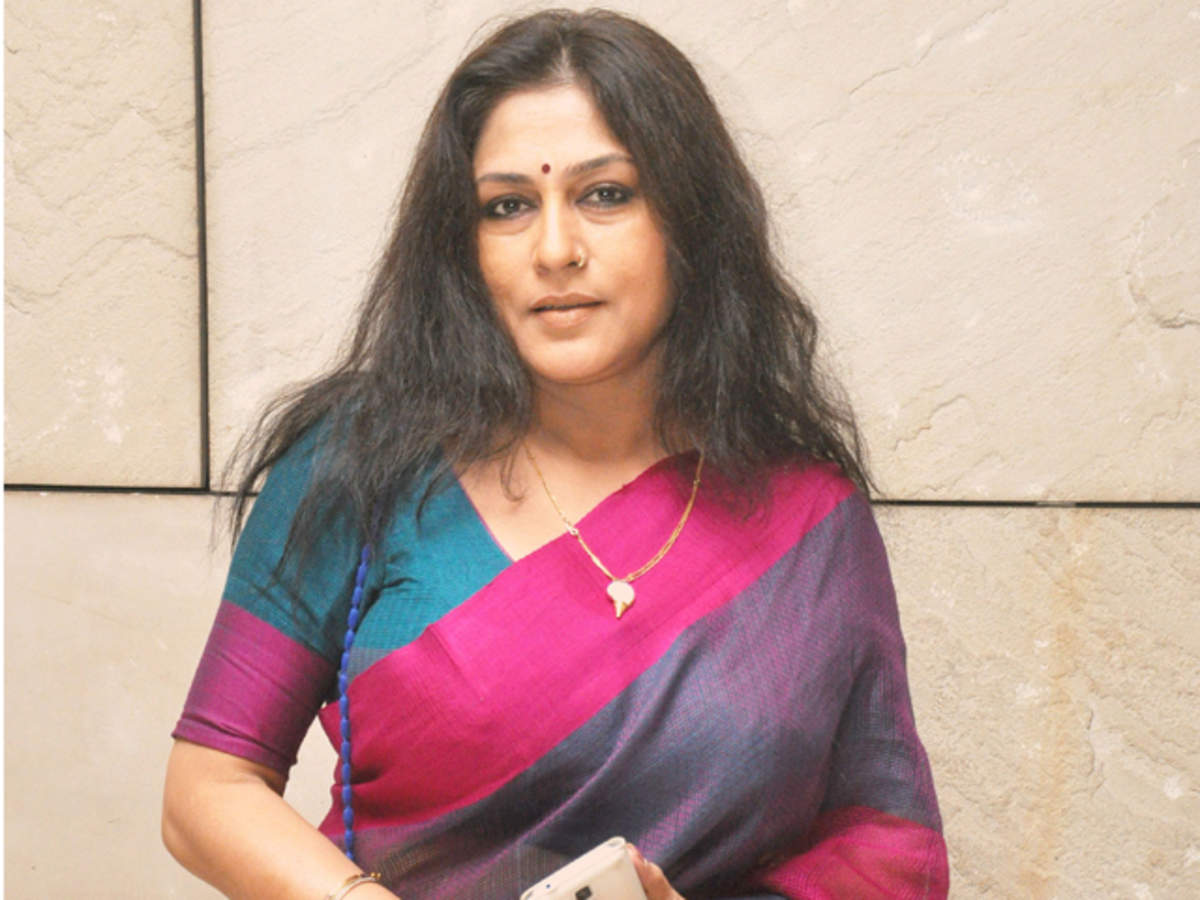 Roopa Ganguly Roopa Ganguly new picture