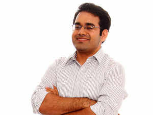 Kunal Bahl said, Snapdeal will aim to add and retain high-quality users, defined as frequent shoppers purchasing high-margin products.