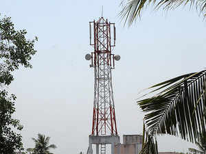 At this base price, each block would fetch the government overRs 57,000 crore, which is more than half the entire proceeds of the 2015 sale of spectrum.