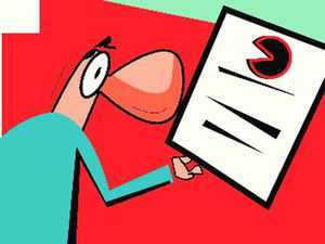 """The clarificatory note has been issued by the policy-making body (CBDT) of the IT department as it has been a subject matter of """"controversy and litigation."""""""