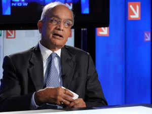 """""""We have a team in place now for land acquisition. We have allocated Rs 800 crore for building sales and marketing infrastructure,"""" Chairman RC Bhargava said."""