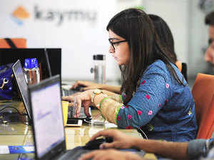 Despite marginal salary hikes offered by US-based Cognizant — followed by TCS — last year, experts say that the range of salaries still largely remains the same.
