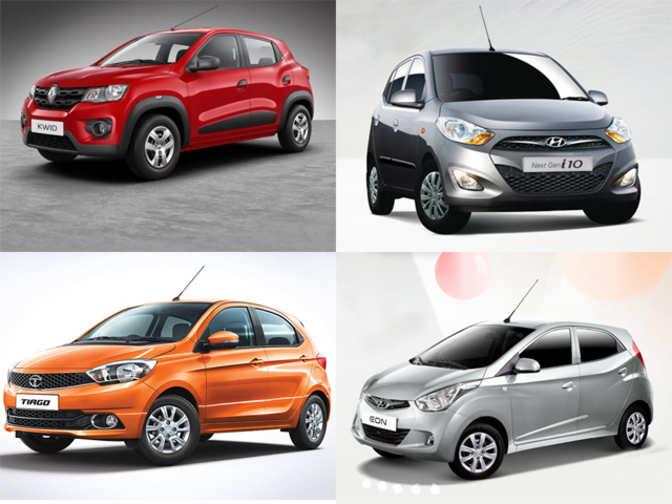 Best car allowance options