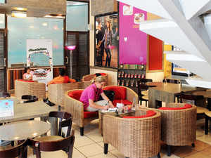 The partnership with Cafe Coffee Day is the latest one announced by Freecharge over the course of the last six months.