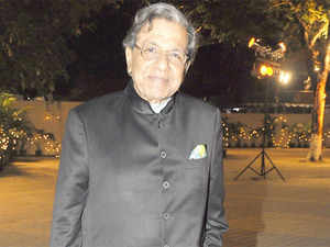 N K Singh will be honoured with Japan's second highest national decoration for his contribution in boosting Indo-Japan economic relations over last few decades.