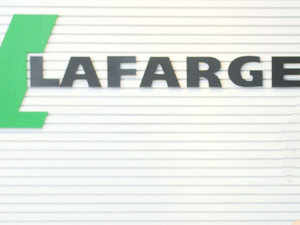 CCI has appointed French audit firm Mazars to monitor the divestment of French cement giant Lafarge's entire India operations.