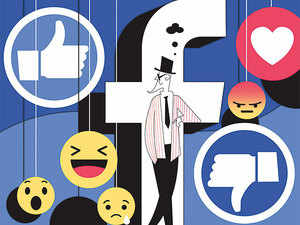Facebook, the world's largest social network, has made it tougher for offensive content to be taken down and will do so only if it gets a legal or government notice.