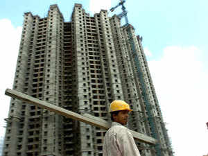 Real Estate Act to come into force from May 1 - The Economic