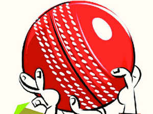 A cricket tournament was recently played in Tral area of south Kashmir's Pulwama district which had few participating teams named after militants.
