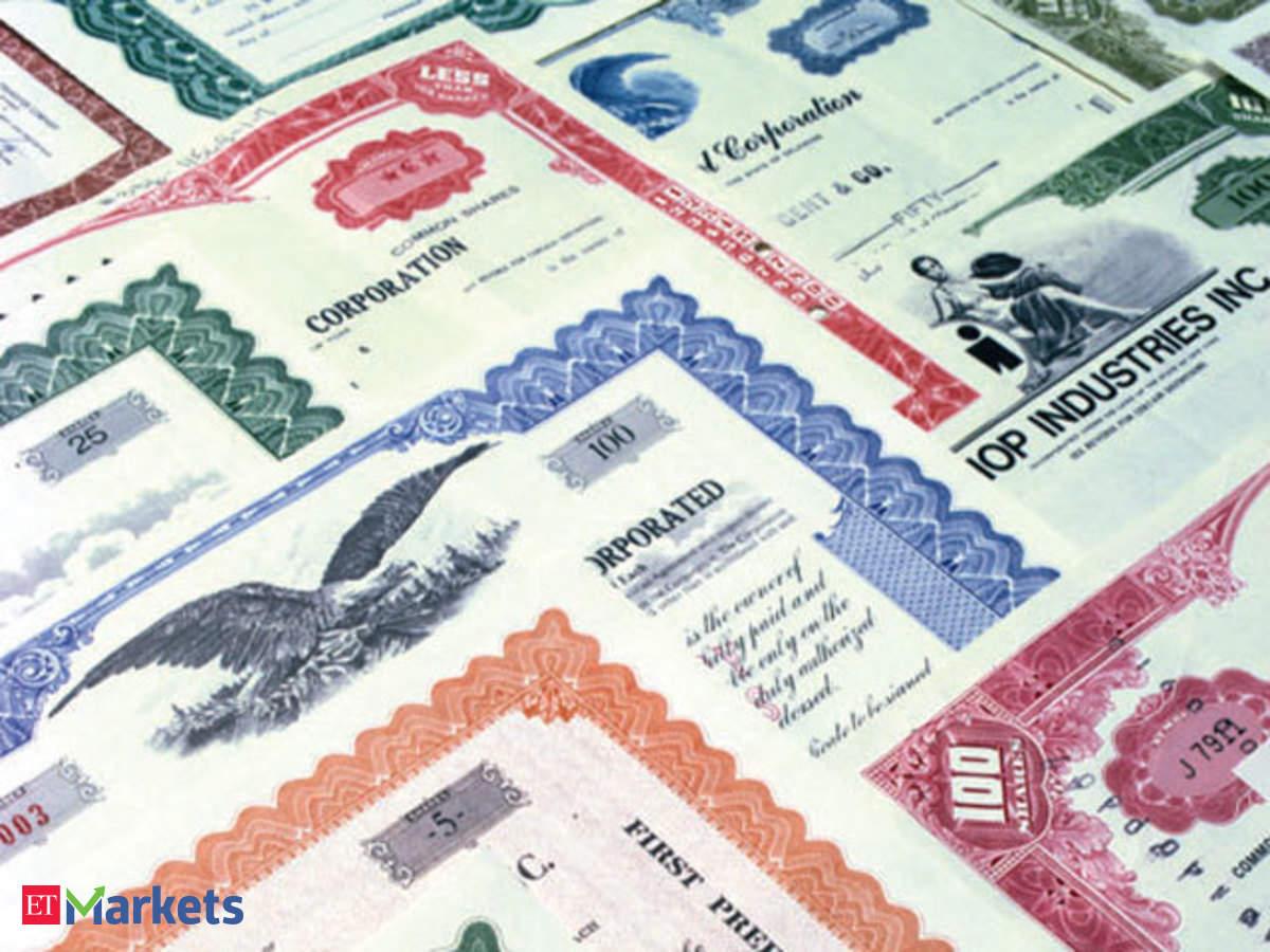 Mauritius commercial bank forex exchange rate secador de pelo profesionales de forex