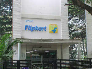 Last month, Flipkart filed first such case in the Delhi High Court against Western Digital for allegedly not paying more than Rs 1 crore for placing ads on Flipkart.