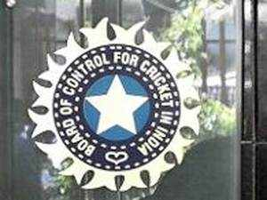 The BCCI and its various member associations have vociferously resisted the changes suggested by the court-appointed Lodha panel to clean up the game, hit by allegations of betting and match-fixing.