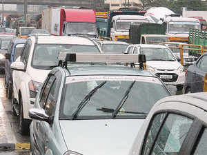 With both petrol and diesel sold at market rates now, and increasing curbs on diesel due to green concerns, the demand is returning to petrol. (Representative image)