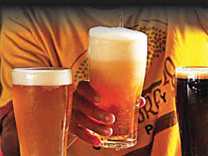 Craft beers, small, independent and traditionally brewed, have become a phenomenon that has captured the imagination of beer connoisseurs and brewers in India.
