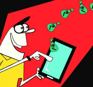 The new app will also allow freelancers and businesses to file ITR 4S and ITR 4 using the app.