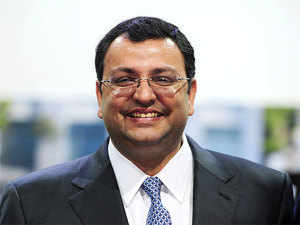 The Cyrus Mistry-led group is pushing for innovation across 120 companies to help marry technology, digital and innovation under one man.
