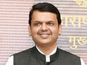 Last year when the World Bank revealed its rankings of Indian states on ease-of-doing business, it placed Maharashtra in the 8th place in top 10 list