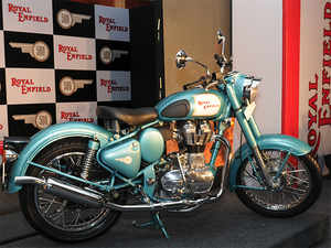 One reason for selecting Pune as the first market was that it is among the more successful hyperlocal markets for the company, and that it's a large market for two-wheelers.
