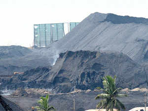 According to the activist firm, last year, the Forest Survey of India (FSI) assessed 825 coal blocks based on the draft parameters for identification of inviolate forest areas.