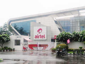 Bharti Airtel Africa today said it will sell 950 mobile towers in the Congo to telecom infrastructure company Helios Towers Africa but did not disclose the deal size.