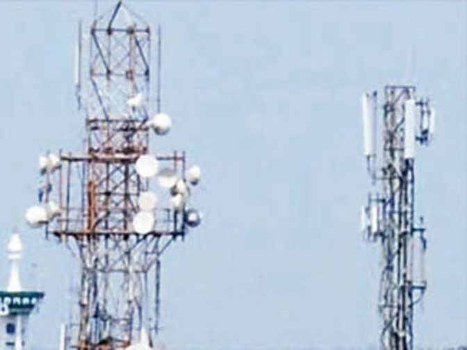Bharti Airtel plans to divest 950 towers in Congo to cut ...