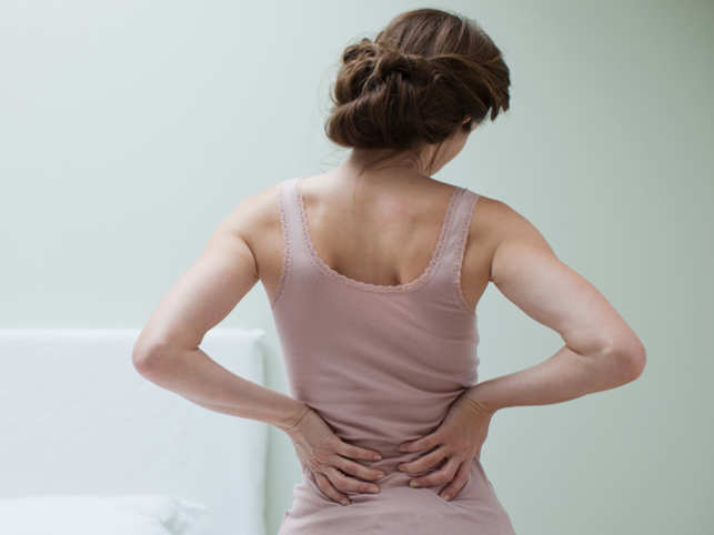 Finding a cause for your shoulder pain is one of the most important things that your doctor can help you with.(Representative Image)
