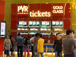 """PVR was supposed to pay Rs 500 crore for 39 screens across 10 properties to DLF. That deal will now be renegotiated,"" said one of two people with knowledge of the development."