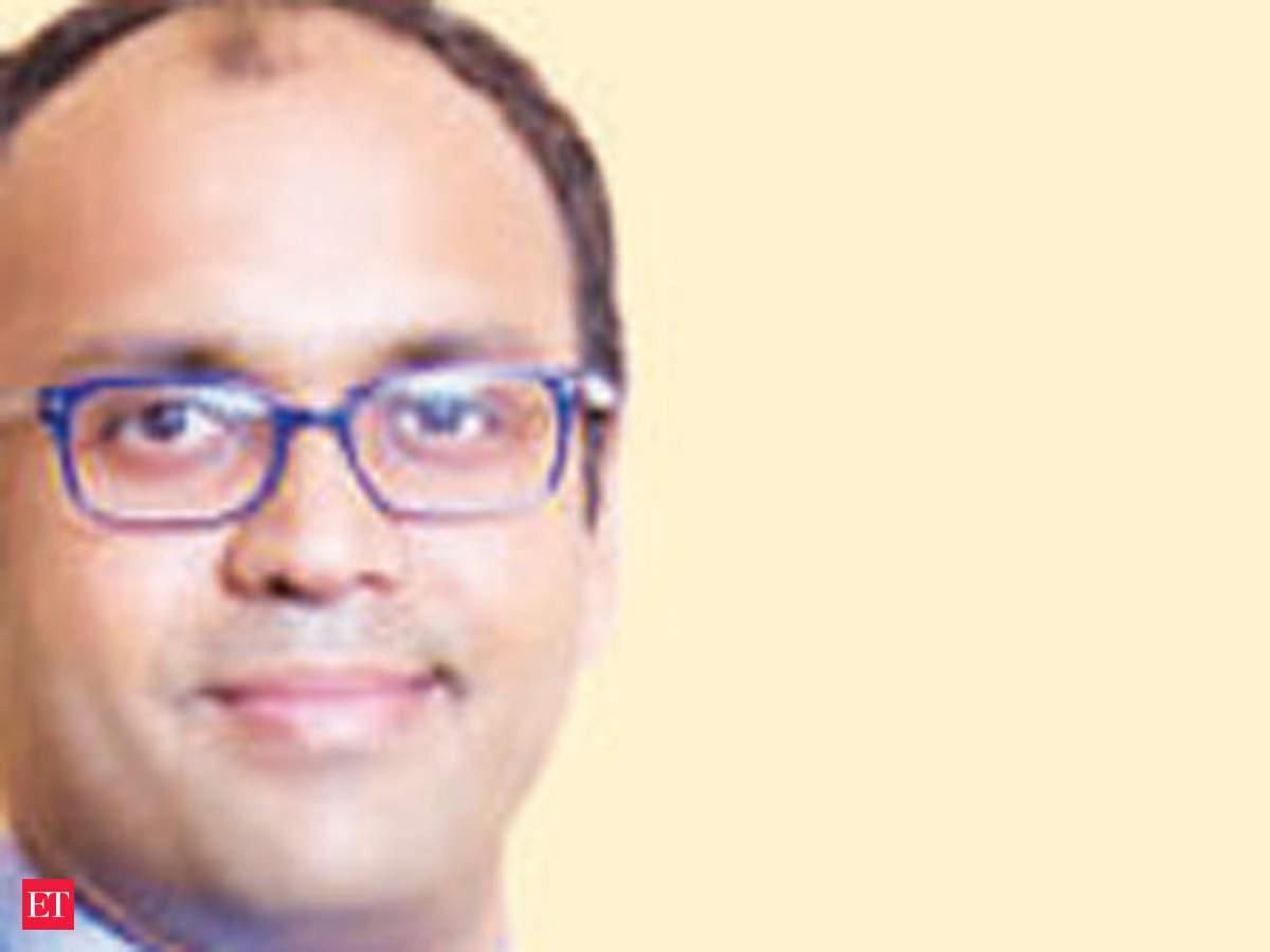 Sterlite Power CEO Pratik Agarwal sees technology as game
