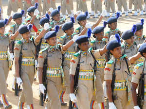 CRPF Director General K Durga Prasad told that the full batch will now be deployed in phases in LWE areas in the 'company formation' style, which means about 100 personnel at a time.