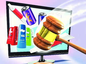 The Act controls advertisements of drugs in India. It prohibits advertisements of drugs and remedies that claim to have magical properties.