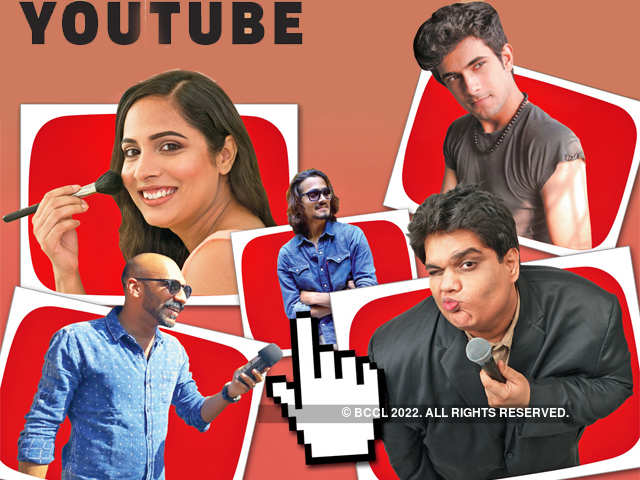 dating.com video online hindi 2017 youtube