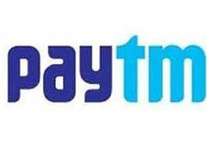 Paytm said it has tied up with more than 1,000 brands including Puma, Samsung, Samsonite, Casio and Lakme to enable them to open their online stores on its ecommerce platform.