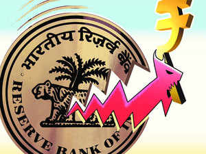 The RBI's move to regulate the peer-to-peer (P2P) lending business has evoked good response with most participants saying that it could provide greater confidence to lenders and borrowers, as also to venture capitalists.