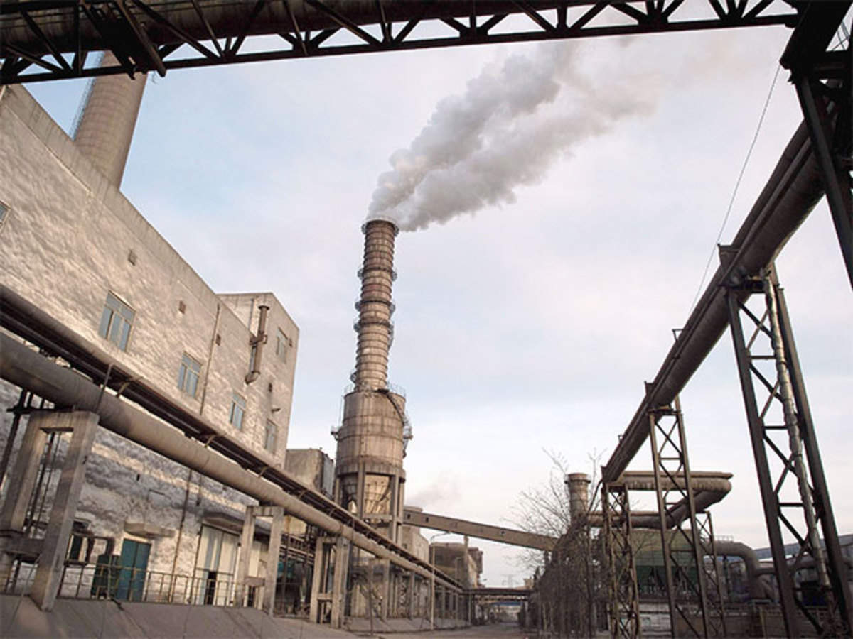 Indian fertiliser firms pick Iranian partner for urea plant