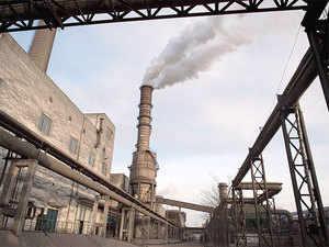 Indian fertiliser firms pick Iranian partner for urea plant - The