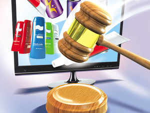 Customer Complaints Council upheld 48 complaints of misleading ads from education category, 13 in the healthcare category followed by five in the food and beverages category.