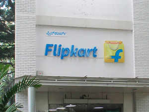 The online retailer is building Flipkart Maps, which will help it mark customer addresses and landmarks more accurately to make more speedy and cost-effective deliveries.