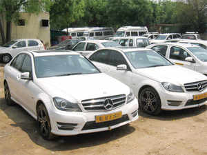 Alarmed by rising pollution levels, the Supreme Court has banned sale of diesel vehicles above 2000 cc and diesel taxis from operating in Delhi, causing a huge furore.