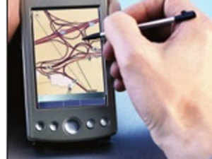 After asking app-based cab aggregators such as Uber and Ola to install global positioning system (GPS) and panic button in cabs affiliated to them, Karnataka is now moving a step forward to extending the same to all transport operators