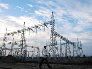 Hyderabad-based KSK Energy Ventures, the parent company, has taken up the refinancing proposal with the lenders, bankers familiar with the move told ET. (Representative image)