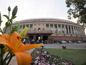 The Rajya Sabha today passed the Insolvency and Bankruptcy Code, 2016. The Lok Sabha had cleared the bill last week.