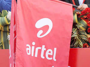 The move offers Airtel customers an alternate mode of payment for their bills and recharges while Paytm leverages the telecom operator's platform for additional transactions.